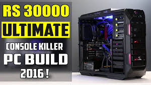 pc building sites u2013 discover how easy it is to build your own
