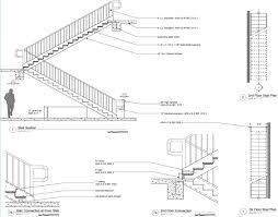 Ibc Stair Design by Robert Worrell U0027s Portfolio Baltimore Industrial Arts Academy