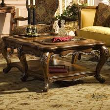 Microsuede Dining Chairs Coffee Table Awesome Aico Dining Room Sets Aico Michael Amini