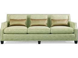 hickory white sofa sofas