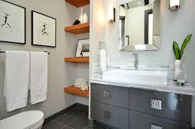 great bathroom ideas great bathroom ideas aninsaneportrait us