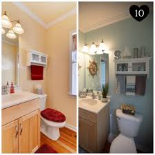 Before And After Home Decor Our New Home Before And After U2013 Ellery Designs