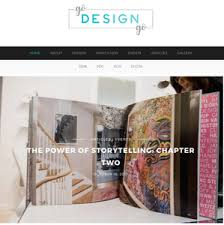 Home Textile Design Jobs Nyc Interior Design News Video Jobs Events Education And Lookbooks
