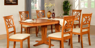 skinny dining table narrow dining tables with leaves room table