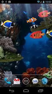 wallpaper animasi tablet 20 wallpaper animasi bergerak gratis populer free download terbaik