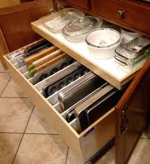 ikea kitchen cabinet organizers pantry organizers ikea kitchen organizer cabinet organizers pull out