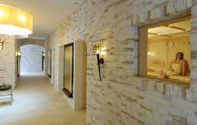 wandgestaltung mit naturstein steindesign wandgestaltung 100 images ideen ehrfürchtiges