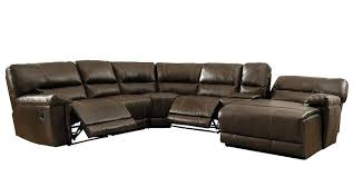 Sectional Sofa With Sleeper And Recliner Single Recliner Sofa Large Size Of Sectional Bed Sofa Sleeper