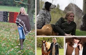 tri county feeds women u0027s fashions