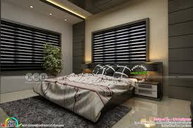 modern master bedroom interior kerala home design and floor plans master bedroom interior