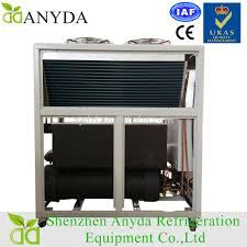 chiller machines price chiller machines price suppliers and