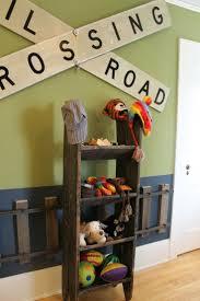Route 66 Bedroom Ideas 9 Best Max Bedroom Images On Pinterest Boy Bedrooms Bedroom