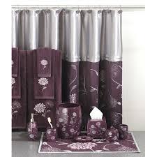 Grey Bathroom Accessories by Accessories Gray Bathroom Decor Grey Bathroom Accessories Purple