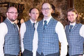 wedding band ni wedding bands ni