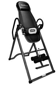 inversion tables u0027s sporting goods