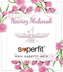 nowruz greeting cards nowruz hashtag on