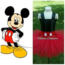 Mickey Mouse Toddler Halloween Costume 20 Cute Halloween Costumes Toddlers Images