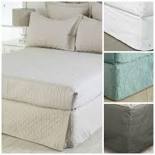 hide the bed base diy decorator