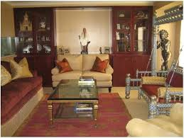 interior design indian style home decor home design lovely indian style living room decorating ideas