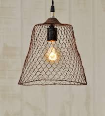 25 amazingly cool industrial pendant lamps furniture u0026 home