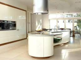 breakfast kitchen island kitchen islands with breakfast bars modern kitchen island with