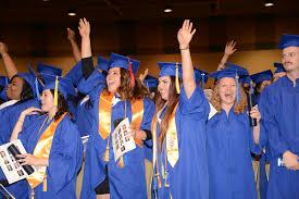 galveston college a beacon of light guiding lifelong learning