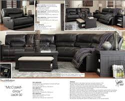 Best Price Living Room Furniture by Barron U0026 39 S Furniture And Appliance Living Room Furniture