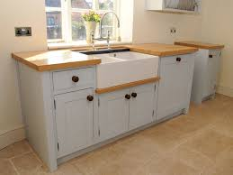 kitchen free standing kitchen island and 9 free standing kitchen