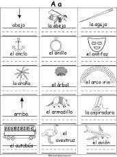 transportation english printout for kids english worksheets