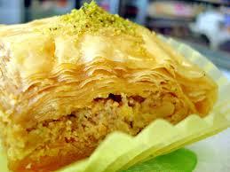 cuisine jordanienne la cuisine fle