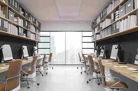 office interior design kochi commercial interior design firm kerala