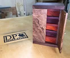 Secret Compartments In Wooden Japanese - více než 25 nejlepších nápadů na pinterestu na téma secret