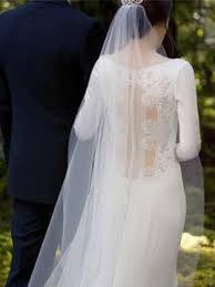 cost of wedding dress actual swan wedding dress to cost how much the