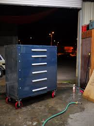 Used Metal Storage Cabinets by Furniture Stanley Vidmar Cabinets For Sale Stanley Vidmar