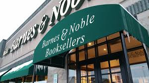 Starting Salary At Barnes And Noble Barnes U0026 Noble Bookstore Bookstores 1201 42nd St S Fargo Nd