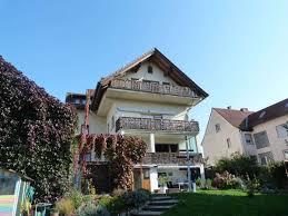Wetter Bad Camberg 2 Zimmer Wohnungen Zum Verkauf Regierungsbezirk Gießen Mapio Net