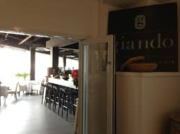 giando italian restaurant u0026 bar hong kong china a traveling