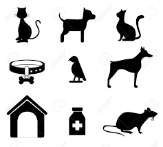 1 931 house mouse cliparts stock vector and royalty free house