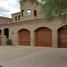 Overhead Door Tucson Overhead Door Company Of Tucson Southern Arizona 12 Photos