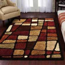 Places To Buy Area Rugs Home Depot Area Rug Sale Area Rugs At Discount Prices Idea 4