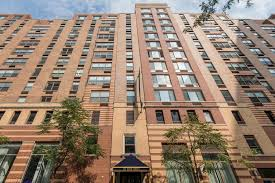 Urban Kitchen Hoboken - bluebird furnished apartments in th hoboken nj booking com
