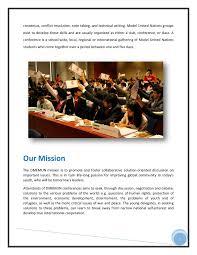dme delhi metropolitan education affiliated to guru gobind