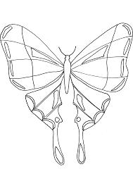 dessin à imprimer prefix mandala papillon imprimer