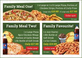 farmhouse pizza godalming pizza takeaway in godalming