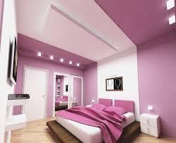 wandgestaltung schlafzimmer lila wandgestaltung schlafzimmer lila bigschool info luxus lila