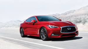 lexus two door sports car price 2017 infiniti q60 coupe infiniti usa