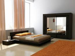 Platform Bed Ideas Platform Bed Ideas Homesfeed