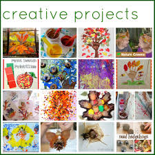 autumn crafts and activities for kids ye craft ideas