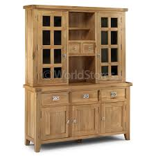 Kitchen China Cabinet Hutch Stunning Buffets Dining Room Photos House Design Interior