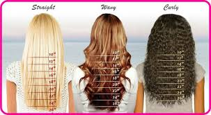 sewed in hair extensions hot sale wave 14 inch sew in hair extensions buy sew in